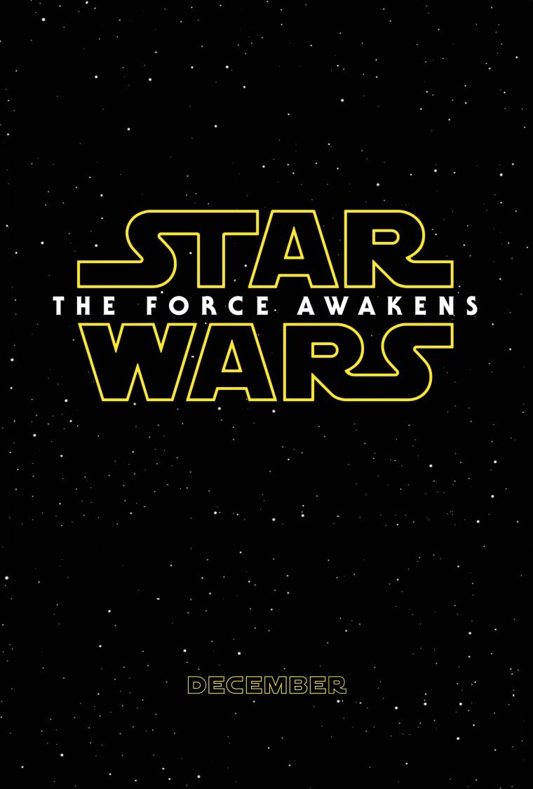 star-wars-the-force-awakens-teaser-poster