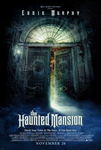 the-haunted-mansion-2003-poster
