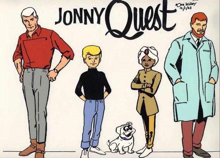 jonny-quest-02