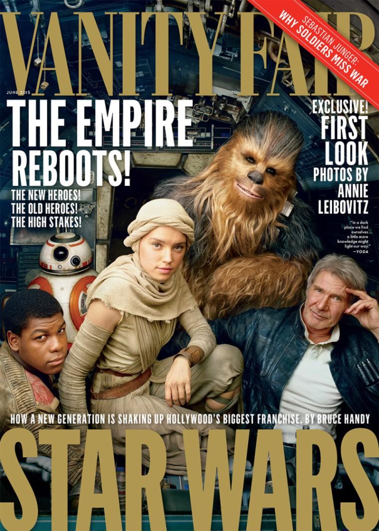 star-wars-the-force-awakens-vanity-fair-01