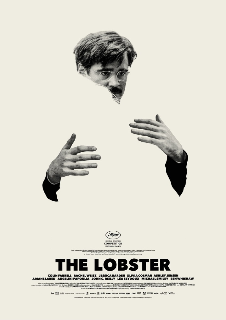 the-lobster-poster-colin-farrell