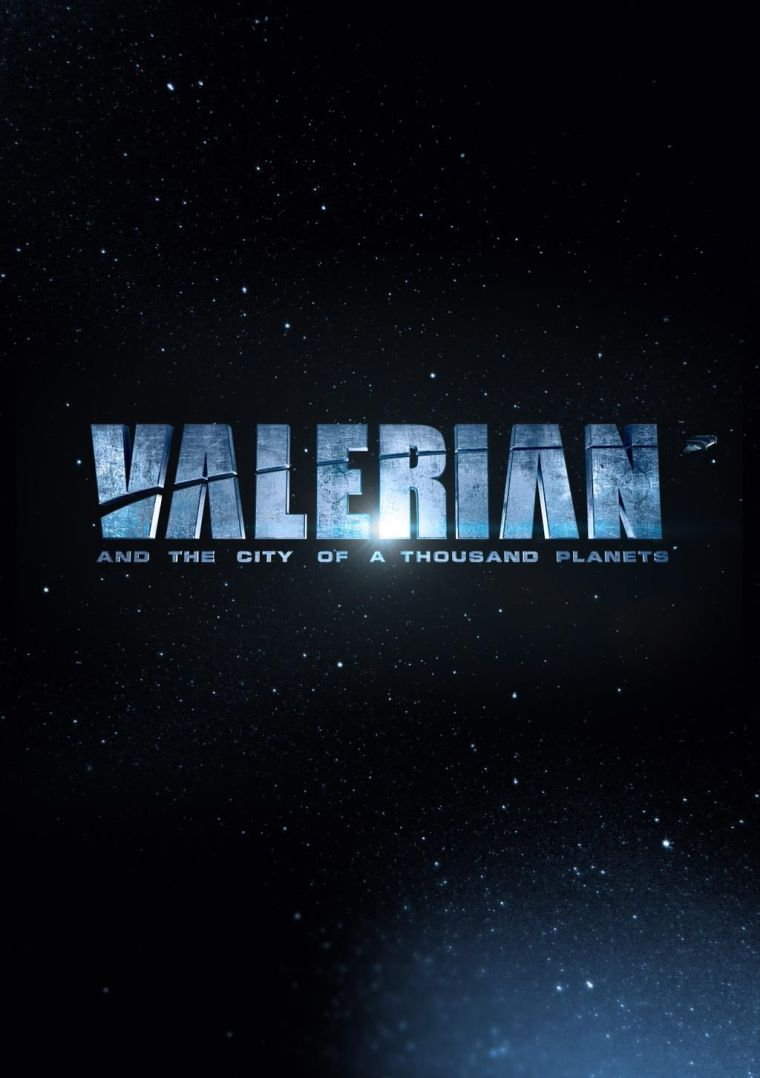 valerian-logo-poster