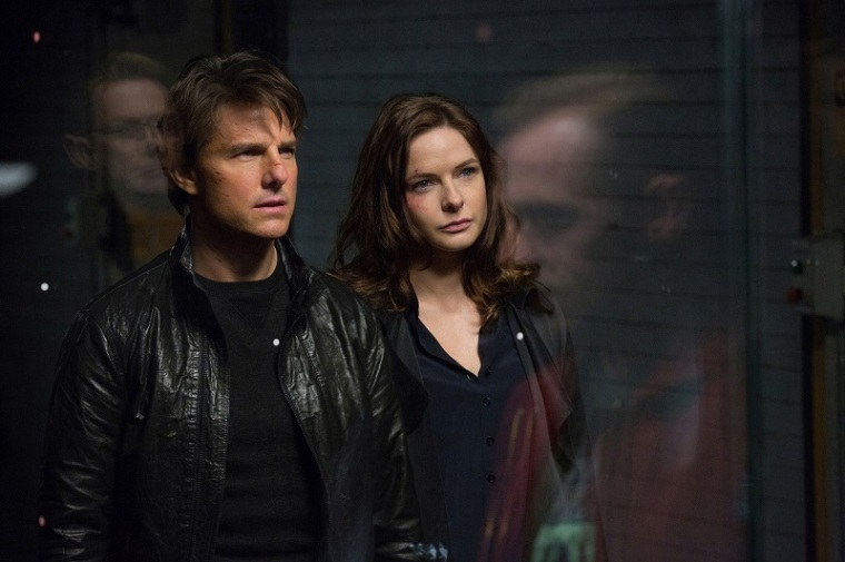 mission-impossible-rogue-nation-cruise-ferguson