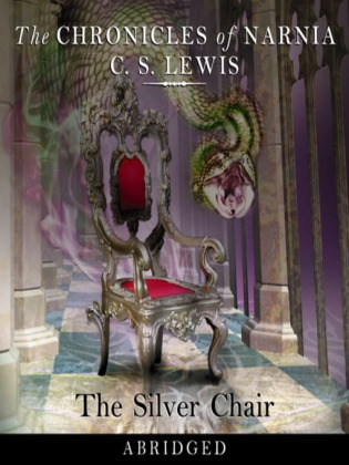 the-chronicles-of-narnia-the-silver-chair