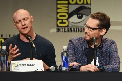 20th-century-fox-panel-comic-con-2015-x-men