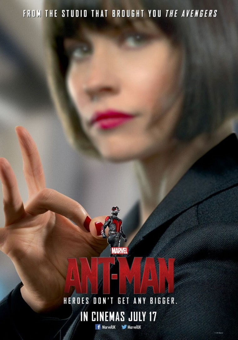 ant-man-evangeline-lilly-poster