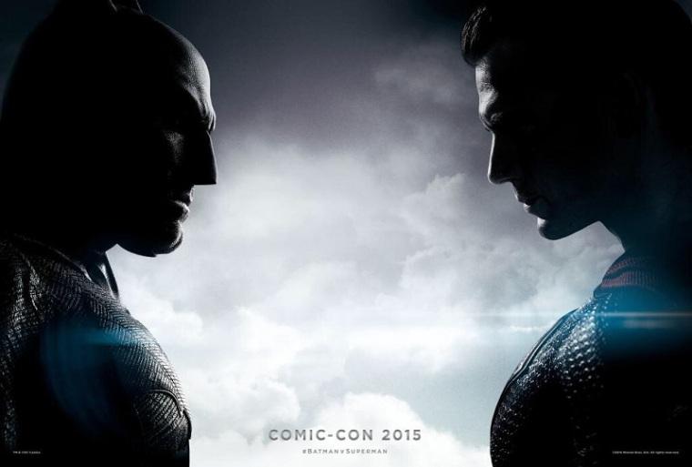 batman-v-superman-dawn-of-justice-comic-con-2015-poster