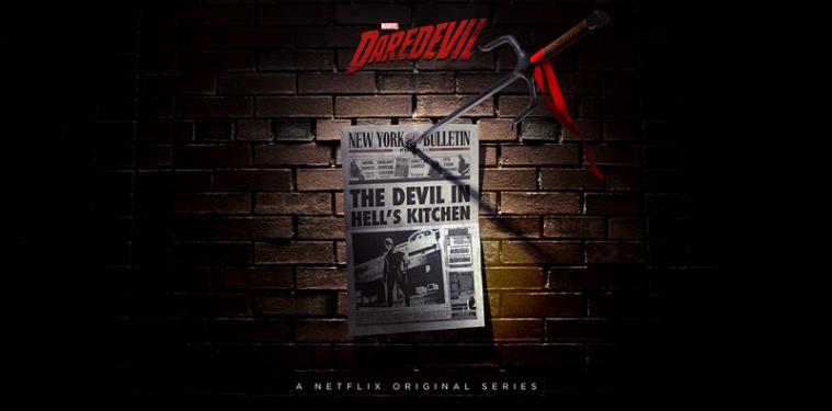 daredevil-season-2-elektra