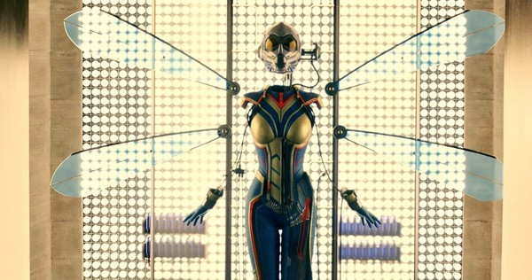 the-wasp-marvel-ant-man