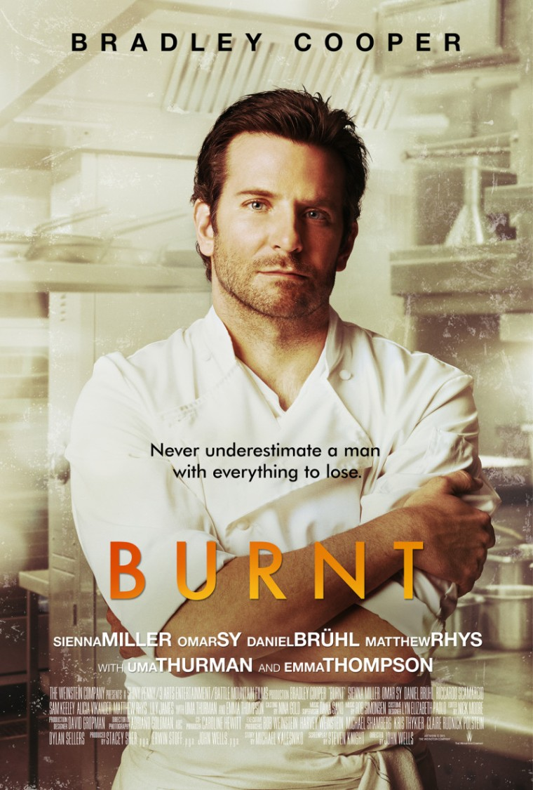 burnt-poster-bradley-cooper
