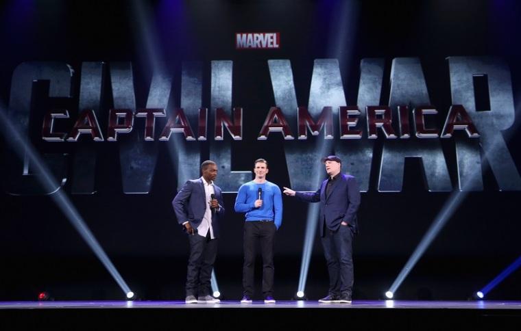 captain-america-civil-war-d23-expo-disney