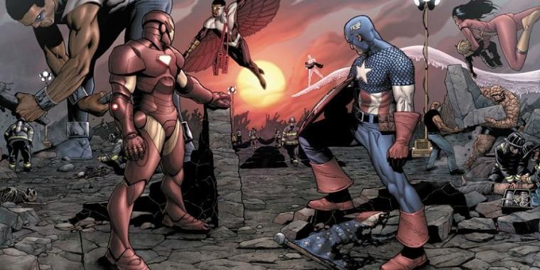 captain-american-civil-war-comic