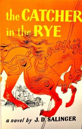 catcher-in-the-rye-portada
