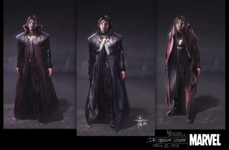 doctor-strange-concept-art-d23-expo