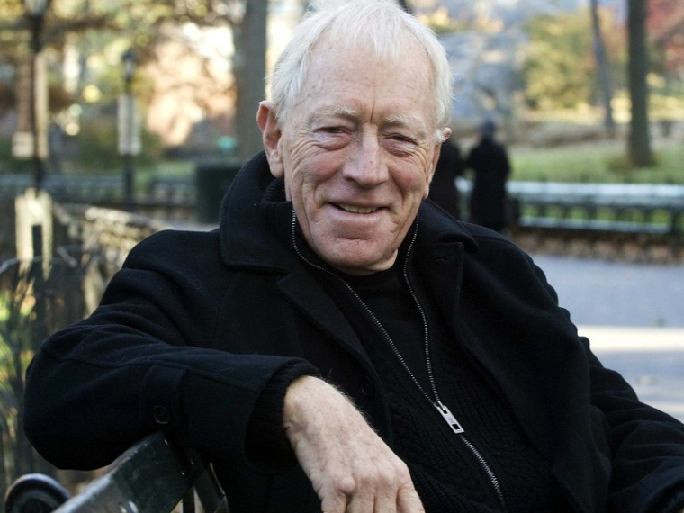 max-vod-sydow-02