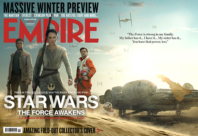 star-wars-the-force-awakens-empire-01