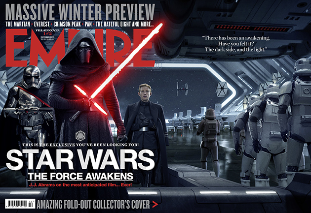 star-wars-the-force-awakens-empire-02