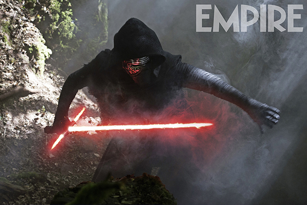 star-wars-the-force-awakens-empire-03