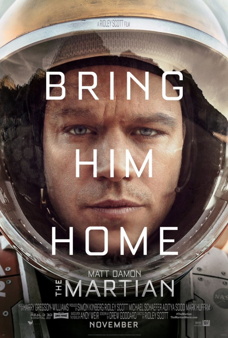 the-martian-poster
