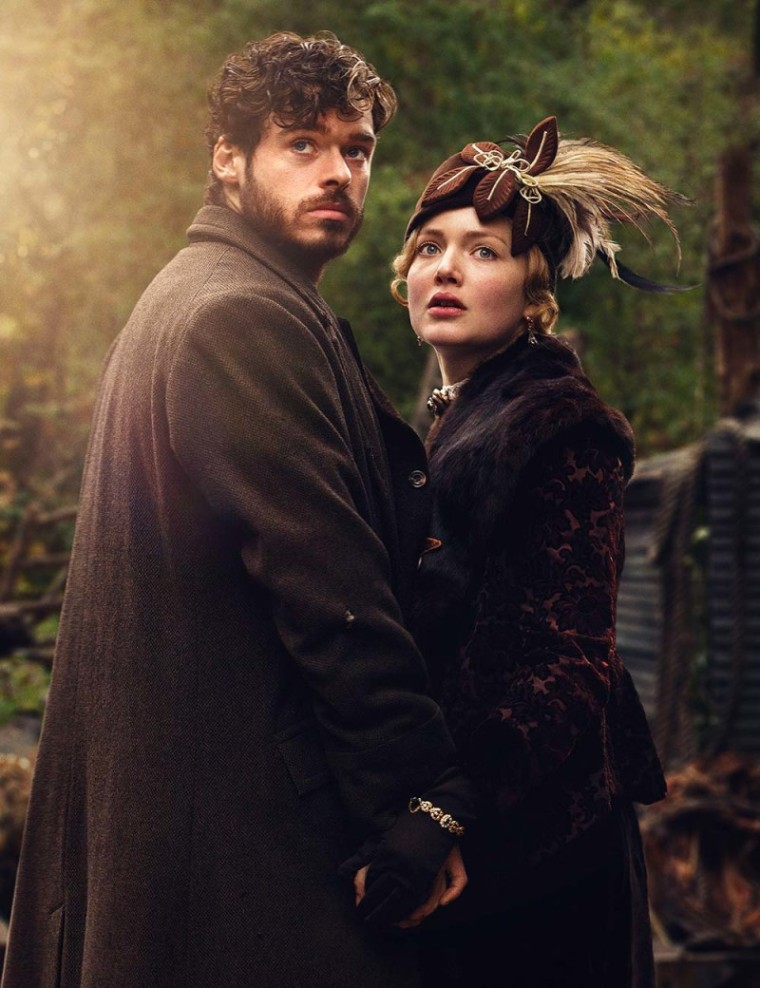 lady-chatterleys-lover-bbc-03