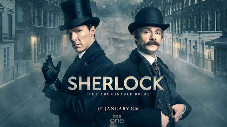 sherlock-the-abominable-bride-poster