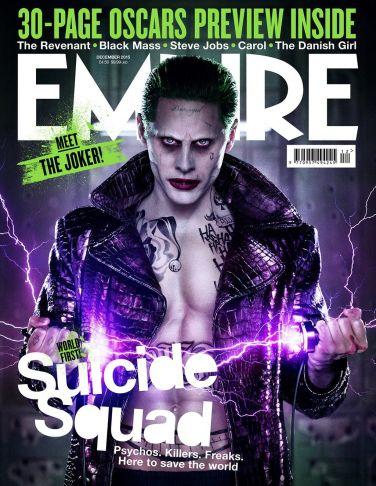 suicide-squad-empire-10