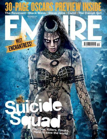 suicide-squad-empire-enchantress-11