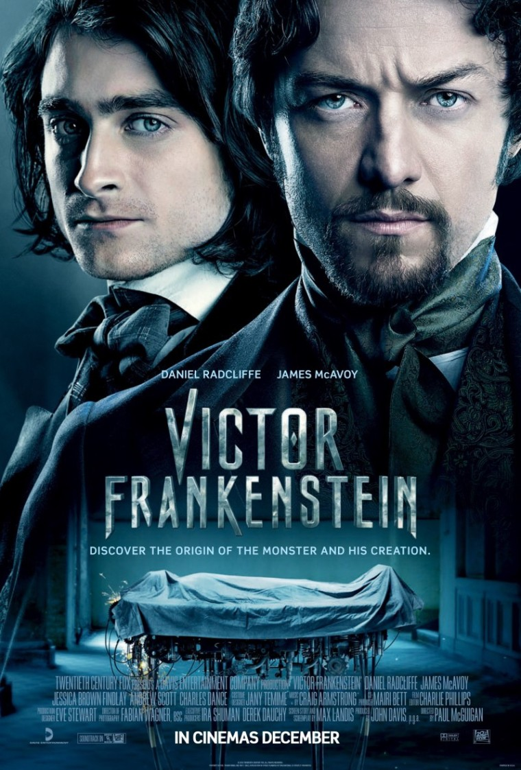 victor-frankenstein-poster-02