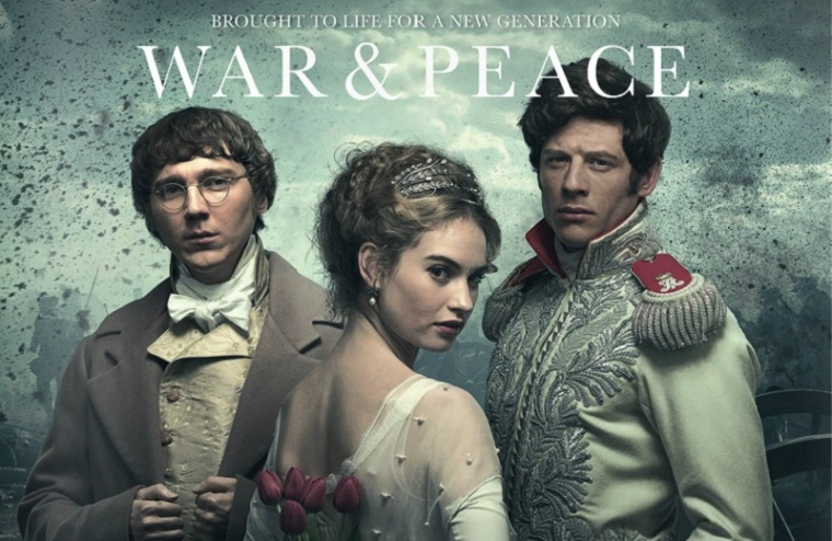 war-and-peace-bbc-banner