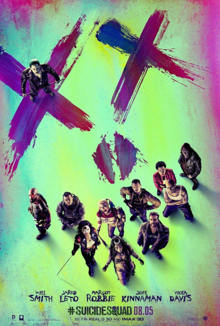 suicide-squad-poster-reparto
