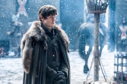 game-of-thrones-t6-17