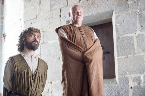 game-of-thrones-t6-18