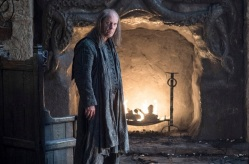 game-of-thrones-t6-19