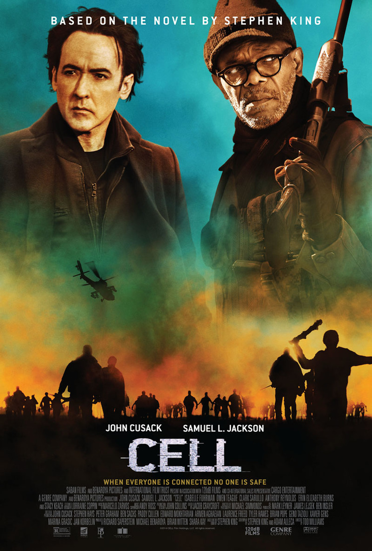 cell-2016-poster