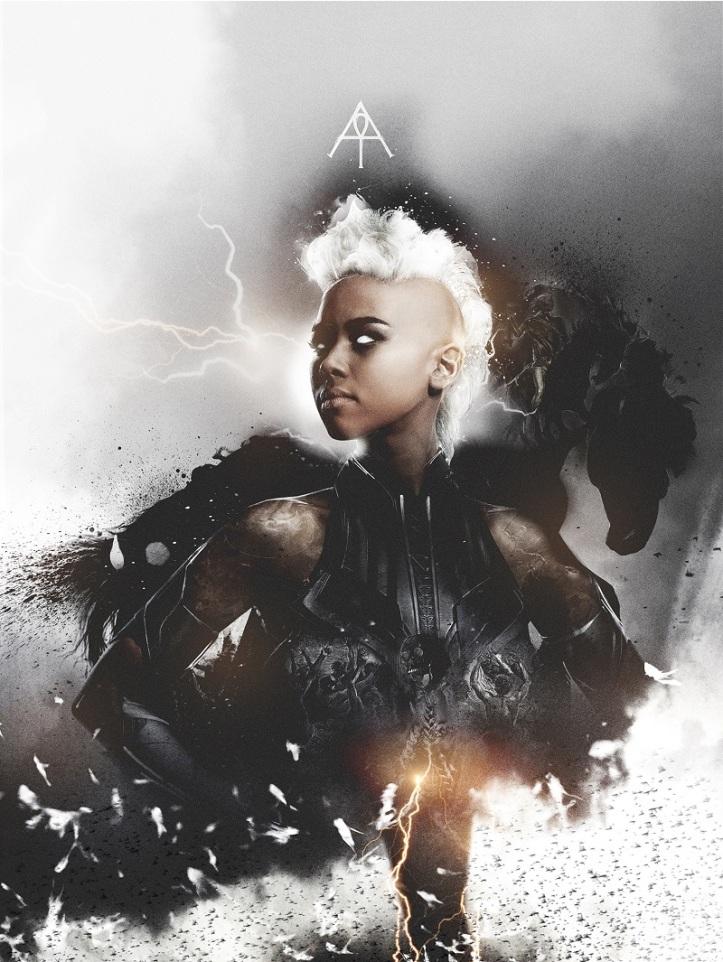 x-men-apocalypse-storm-poster