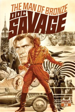doc-savage-comic