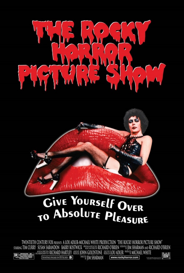 rocky-horror-picture-show-poster