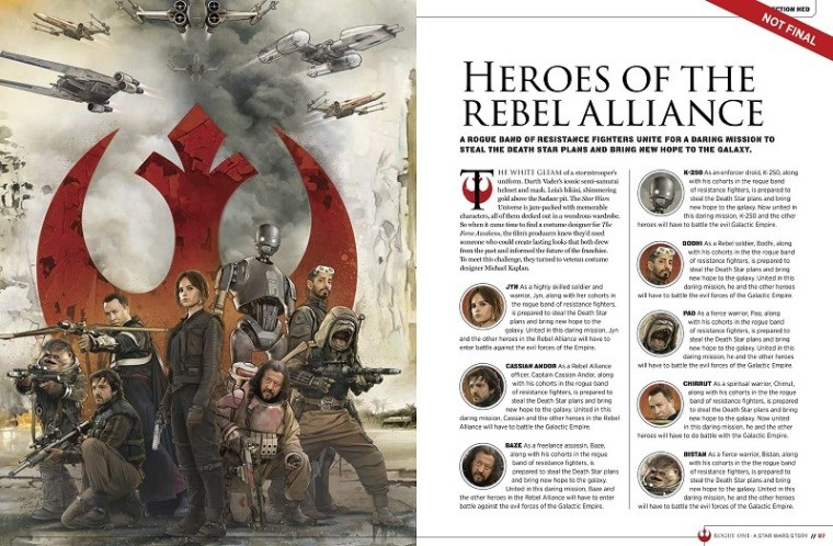 star-wars-rogue-one-visual-guide-01