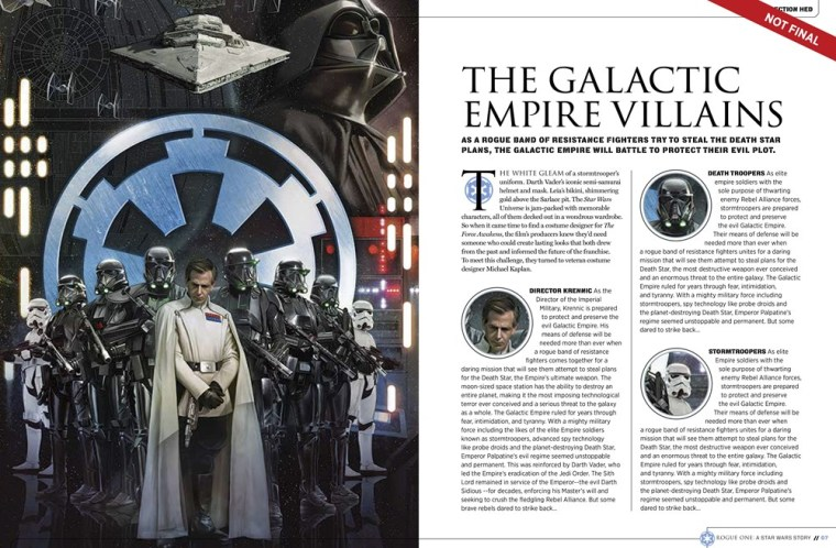 star-wars-rogue-one-visual-guide-04
