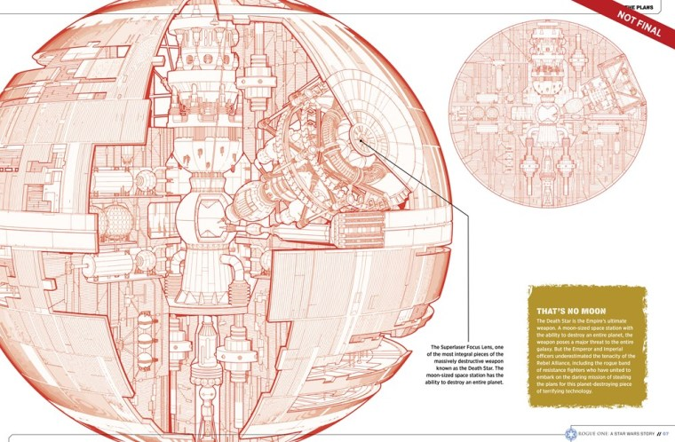 star-wars-rogue-one-visual-guide-06