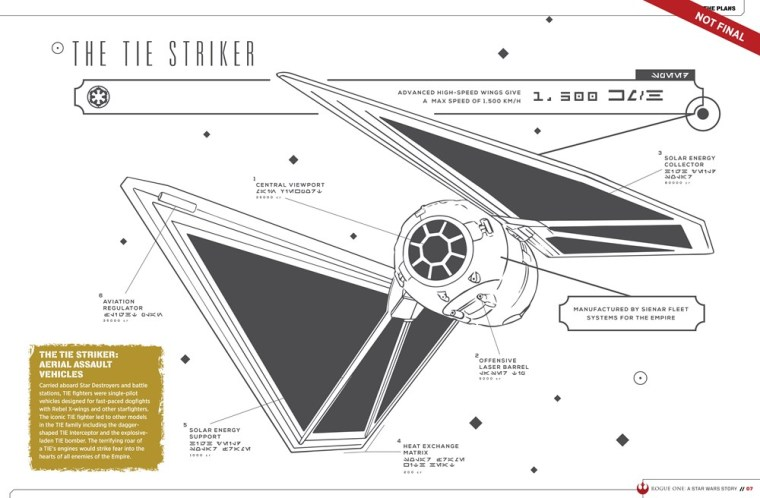 star-wars-rogue-one-visual-guide-07