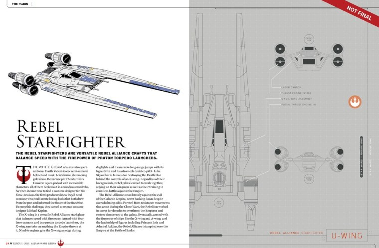star-wars-rogue-one-visual-guide-08