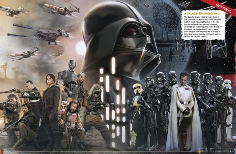 star-wars-rogue-one-visual-guide-11
