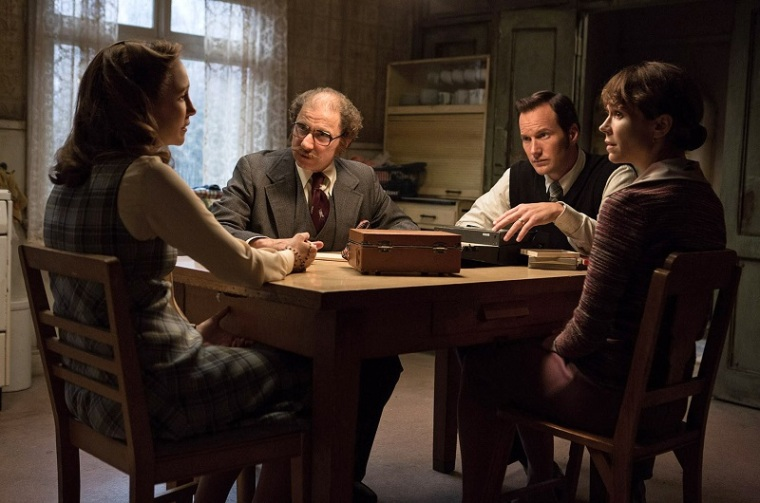 the-conjuring-05