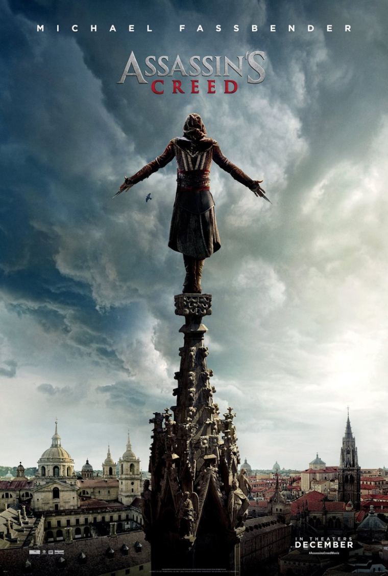 assassins-creed-poster02