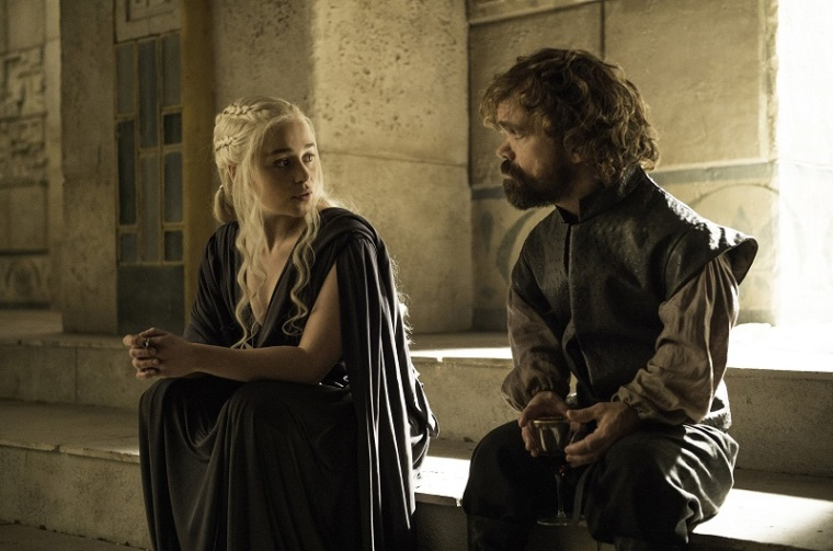 game-of-thrones-temp6-final-02