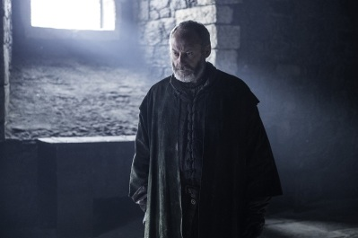 game-of-thrones-temp6-final-03