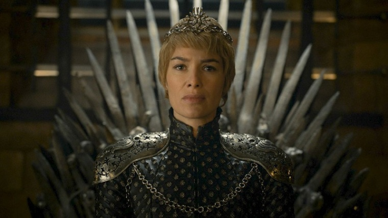 game-of-thrones-temp6-final-05