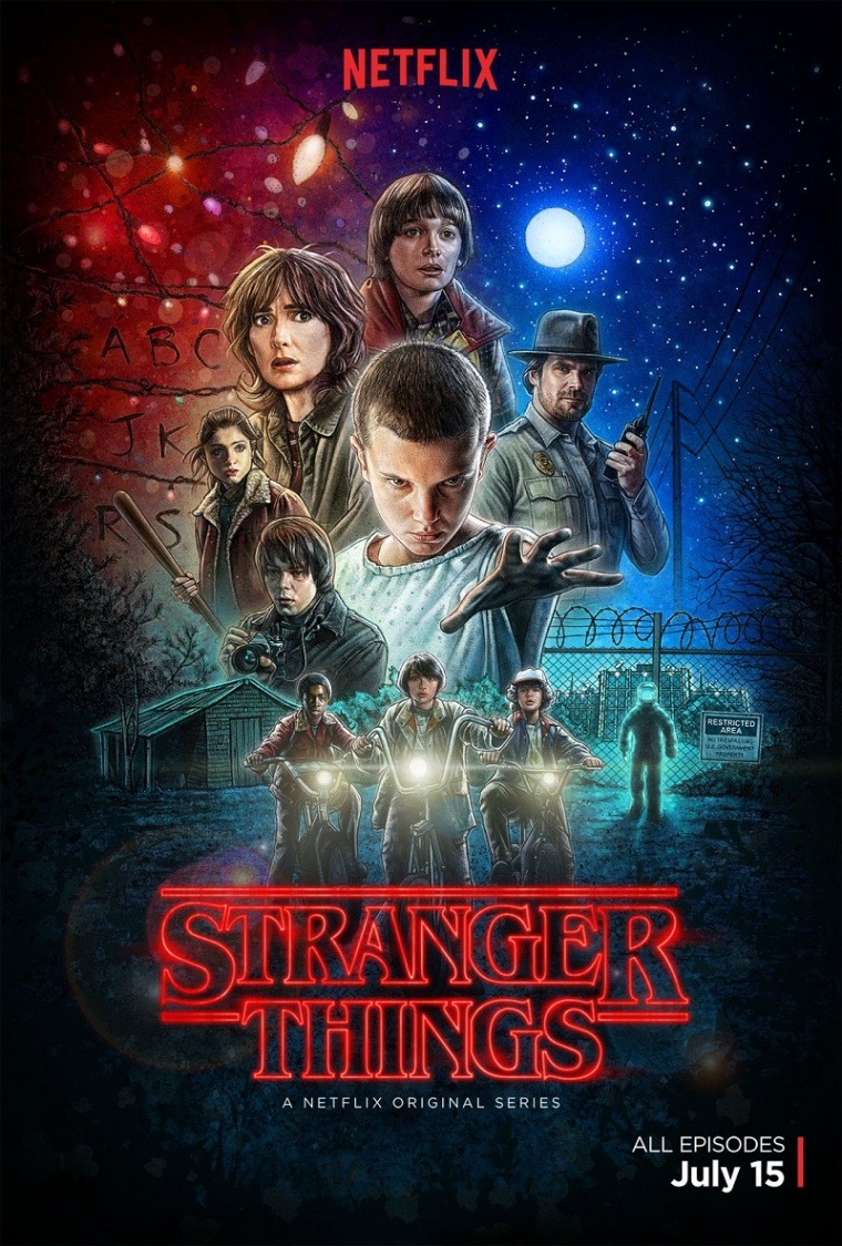 stranger-things-netflix-poster-2