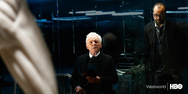 westworld-anthony-hopkins-jeffery-wright